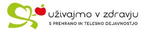 logo_UVZ
